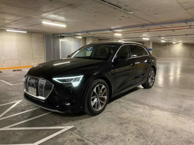 Audi e tron etron 2020 $1.960.900
